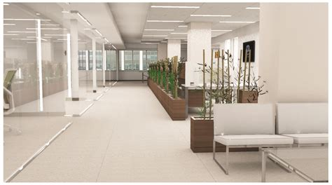 modern home interior color corporate office spaces avalanche pictures company