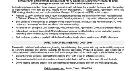 Box Truck Driver Description For Resume by Resume Sles Box Truck Driver Resume