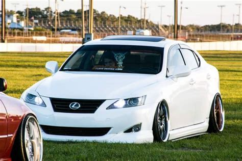 lexus is 250 custom 2006 lexus is250 custom modded vip