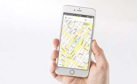 Cell Phone Location The Best Way To Find Your Lost Smartphone