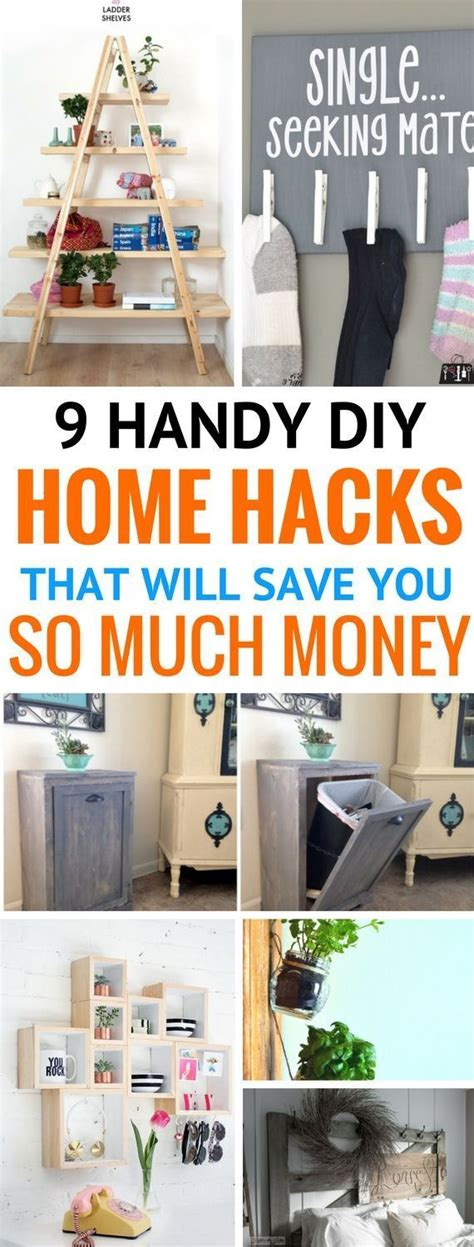 25 best ideas about home decor hacks on cheap
