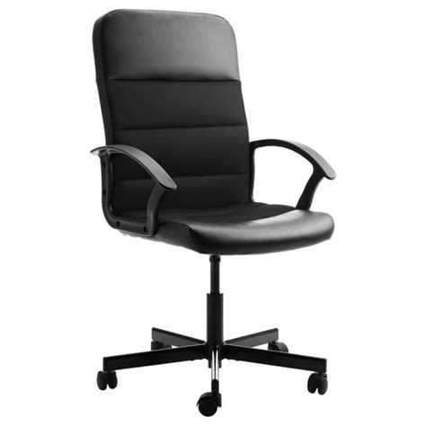 ikea office chairs reviews