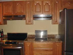 kitchen remodeling ideas for a small kitchen small kitchen designs photo gallery