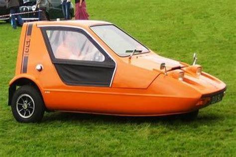 nissan s cargo lista los coches más feos de la historia
