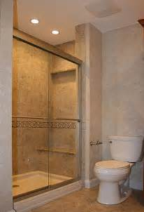 tiny bathrooms ideas bathroom design ideas for small bathrooms
