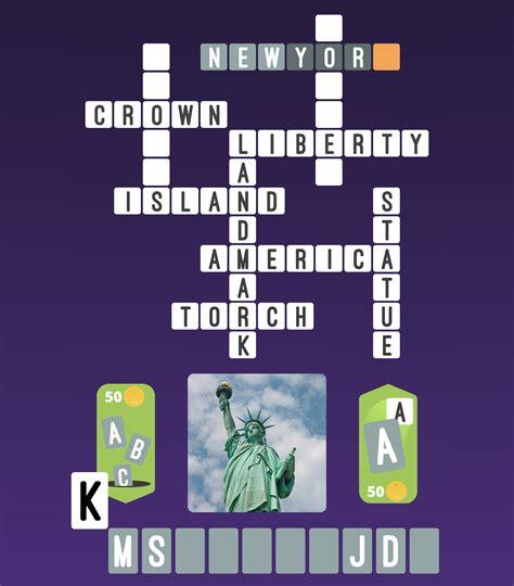 Sudoku Printables 6 Per Page,