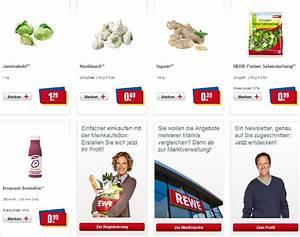 Katalog Sieh An : rewe katalog g ltig bis 28 09 by broshuri issuu ~ Jslefanu.com Haus und Dekorationen