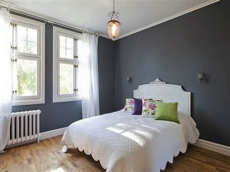 chambre b b pastel best wall paint colors for home