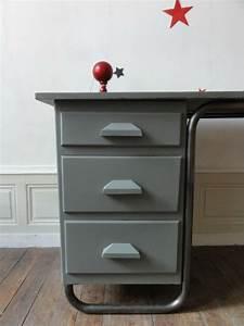 Repeindre Un Meuble Sans Poncer : peindre un meuble vernis sans poncer ~ Dailycaller-alerts.com Idées de Décoration