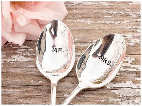wedding registry beyond flatware unique wedding registry ideas for unique brides