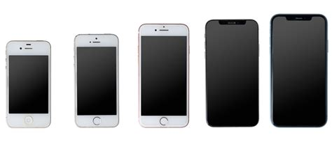 When is the iPhone 12 being launched? - Just Ask Thales EN