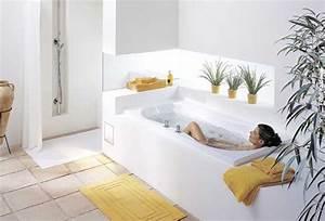 Whirlpool Für Zuhause : whirlwannen whirltypen whirlpool zu ~ Sanjose-hotels-ca.com Haus und Dekorationen