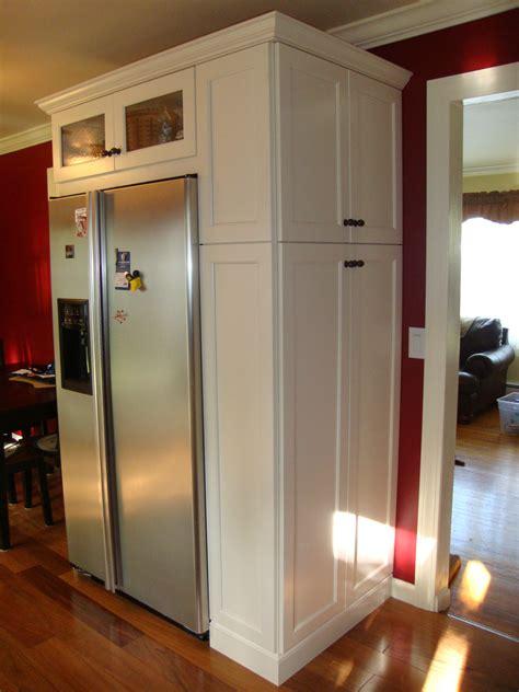 kitchen cabinet broom closet broom closet storage cabinets storage cabinet 5169