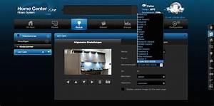 Homematic Ip Kamera Einbinden : fibaro hcl home center lite weboberfl che apps smarthome blog ~ Watch28wear.com Haus und Dekorationen