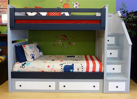 bunk bed mattresses at big bunk beds for inventory great prices
