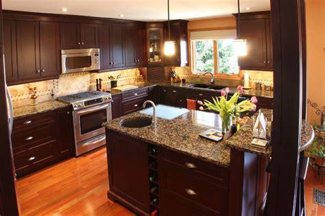 showroom kitchen cabinets for lanark kitchen traditional kitchen toronto by 7934