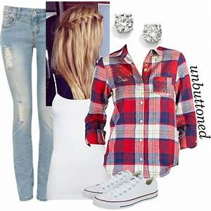 Sodapop Curtis | outfits | Pinterest | Outfit