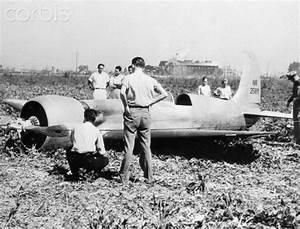 howard hughes plane 7 howard hughes plane crash santa ana ...