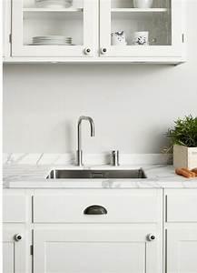 Arbeitsplatte Küche Preis : 52 besten k che arbeitsplatten aus naturstein bilder auf ~ Michelbontemps.com Haus und Dekorationen