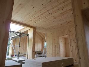 Wand Verkleiden Mit Holz : wand mit holzpaneelen verkleiden os85 hitoiro ~ Sanjose-hotels-ca.com Haus und Dekorationen