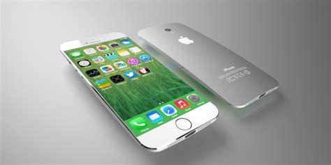 iphone 6 screen display iphone 6 best top wallpapers