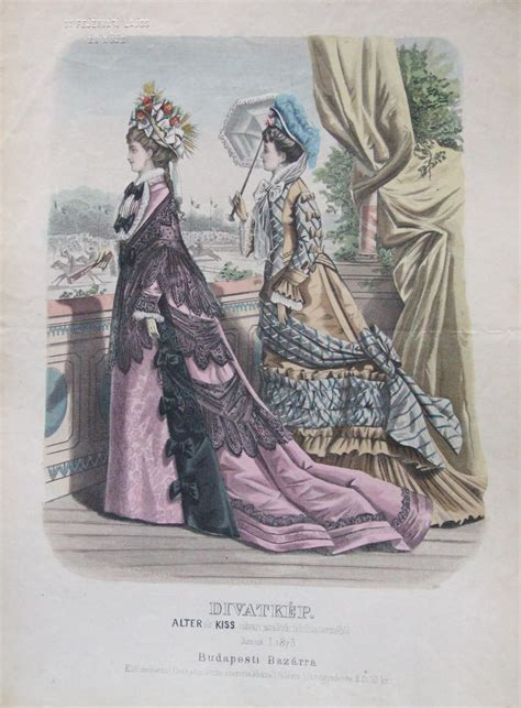 1000 images about s historical clothing on file alter es historical fashion 3 jpg wikimedia