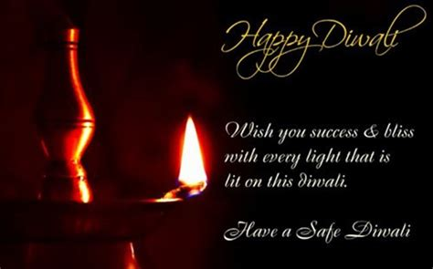 Happy Diwali Wishes Sms Whatsapp Messages  Latest Diwali