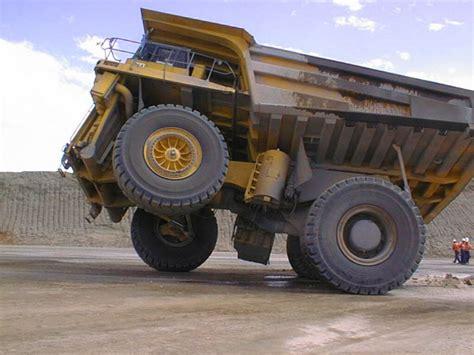 when is the monster truck monster trucks90