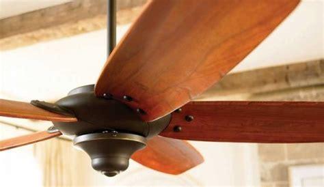 meilleurs ventilateurs de plafond 224 bas prix votre guide pour acheter des outils bon march 233