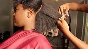Cheap Hair Color Salon Near Me Need A New Haircut Best