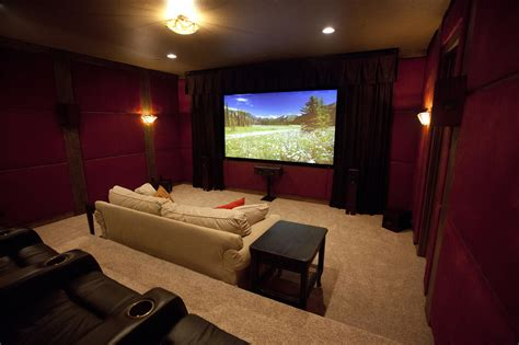 bedroom surround sound surround sound boulder the boulder home theater company 10696 | 4350304 orig