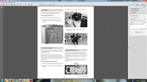tighten ge monogram dishwasher handle zbdpss   jiust   tighten handle