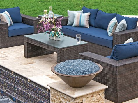 Stores That Sell Outdoor Furniture by Things To Be Aware Of When Buying Teak Patio Furniture Ck