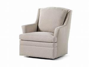 Swivel arm chairs living room living room for Swivel arm chairs living room