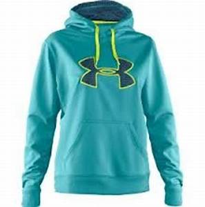 1000 images about Under armour sweatshirts on Pinterest
