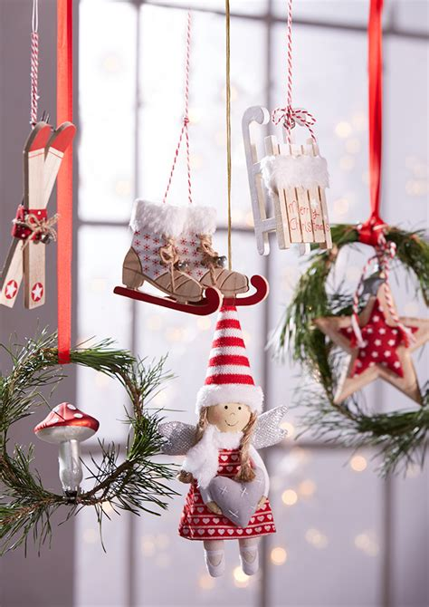 Weihnachtsdeko Trend 2016 by Das Sind Unsere Weihnachtstrends 2016