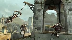 Buy Assassin's Creed Brotherhood - Deluxe Edition (STEAM ...