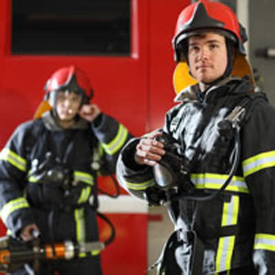 Firefighter Safety Stand Down Week   Workers' Compensation ...