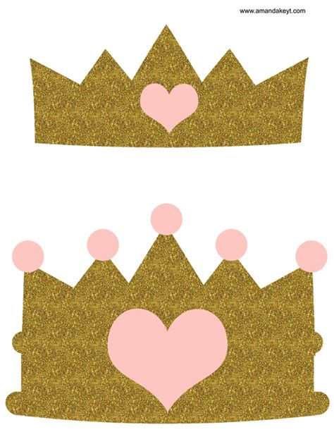 light pink velvet crown anywhere 99 ideas printable princess crowns on spectaxmas