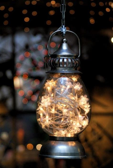 17 best images about cool diy light fixtures on