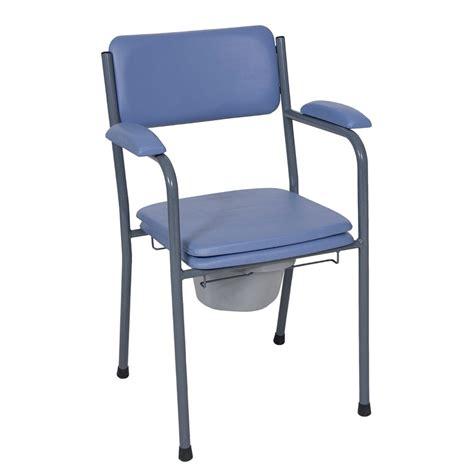 fauteuil garde robe gr 10