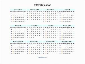 Free Gantt Chart Template Excel 10 2014 Monthly Calendar Template Excel Excel Templates