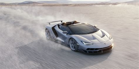 Lamborghini Centenario Roadster 8k, Hd Cars, 4k Wallpapers