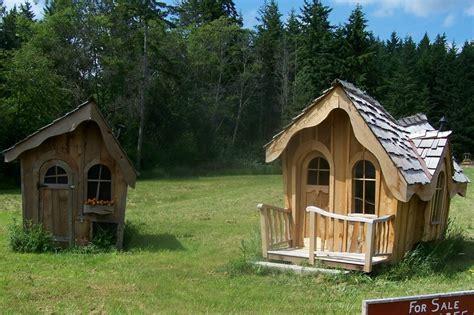 patio homes for sale in washington county pa bainbridge island wa play houses for sale on high