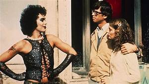 The Original 'Rocky Horror Picture Show': Where Are They ...