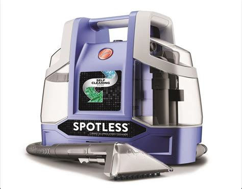 Held Carpet And Upholstery Cleaner held carpet and upholstery cleaner cruzcarpets