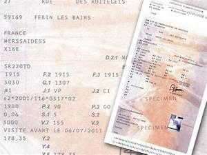 Carte Grise Avis : calcul carte grise voiture prix carte grise calcul du co t de votre carte grise en ligne ~ Medecine-chirurgie-esthetiques.com Avis de Voitures