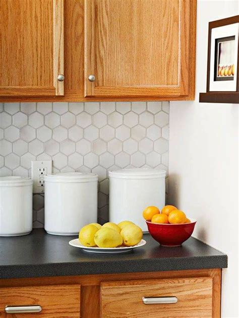 kitchen backsplash designs photo gallery 17 best images about backsplash ideas on