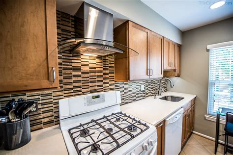 kitchen design rockville md tile center rockville tile design ideas 4552