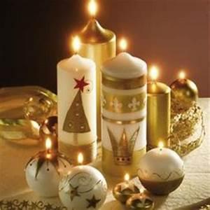 Kerzen Verzieren Weihnachten : die 1023 besten bilder von kerzen gestalten in 2019 candles easter und diy design ~ Eleganceandgraceweddings.com Haus und Dekorationen